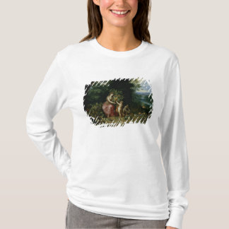T-shirt Allégorie de l'abondance
