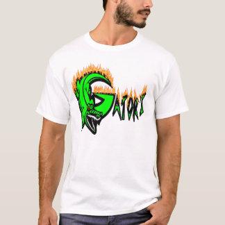 T-shirt ALLIGATORS classiques