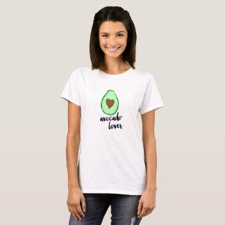 T-shirt Amant d'avocat