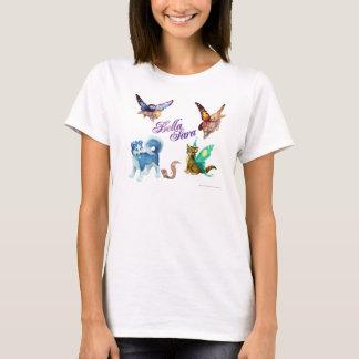 T-shirt Amis magiques 2