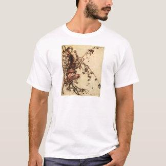 T-shirt Amoureux Roland
