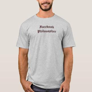 T-shirt Amusement