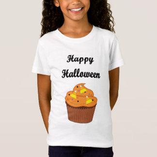 T-Shirt Amusement de famille de Halloween