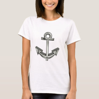 T-shirt ancre #2