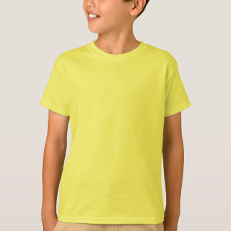 T-shirt Andersson 5 Suède