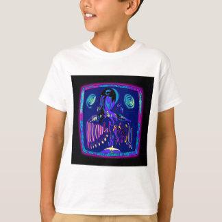 T-shirt Andrei