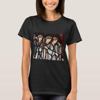 T-shirt Angélique