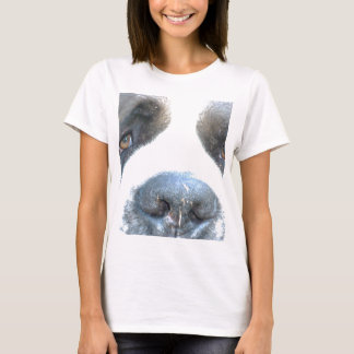 T-shirt Animaux