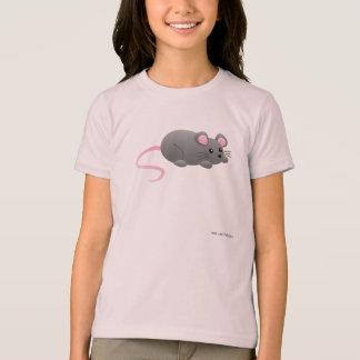 T-shirt Animaux 29