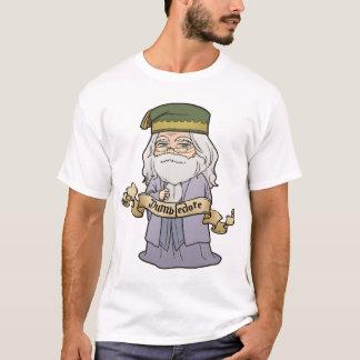 T-shirt Anime Dumbledore