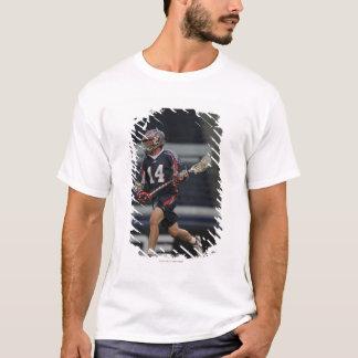T-shirt ANNAPOLIS, DM - 25 JUIN :  Ryan Boyle #14 4