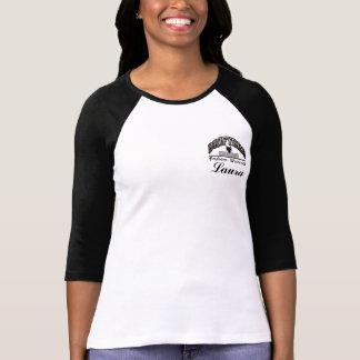 T-shirt Anniversaire de pêcheurs