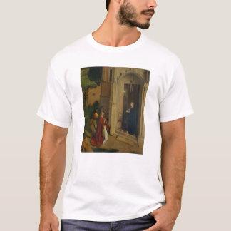 T-shirt Annonce