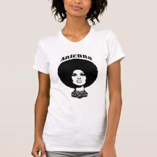 T-shirt Antenne