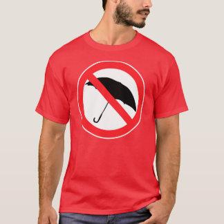 T-shirt Antibrella
