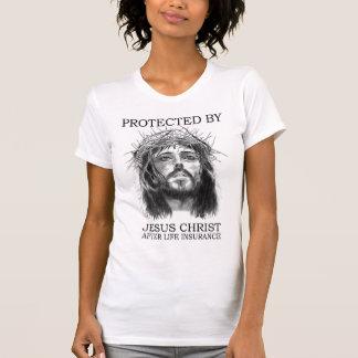 T-shirt Après assurance-vie