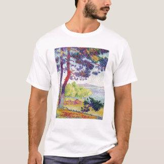T-shirt Après-midi chez Pardigon, Var, 1907