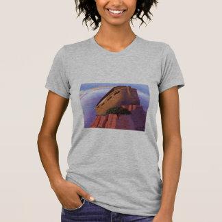 T-shirt Arche de Noahs