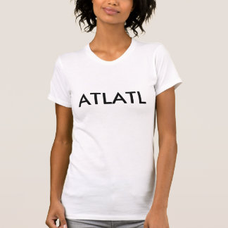T-shirt Archéologie expérimentale