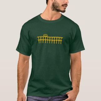 """T-shirt «Arcs de la Patelle """""""