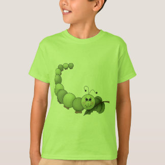 T-shirt Arpenteuse