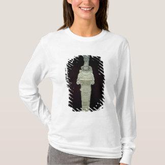 T-shirt Artemis de l'Ephesians, ANNONCE 135-175