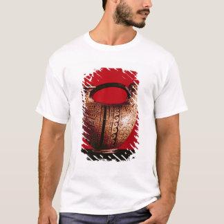 T-shirt Askos d'Etruscan sous forme de canard