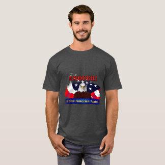 T-shirt Assez !