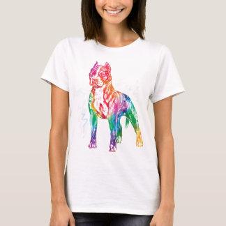 T-shirt AST_Colors2