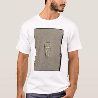 T-shirt Astarte de representation pendant, déesse de