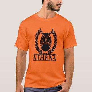 T-shirt Athéna