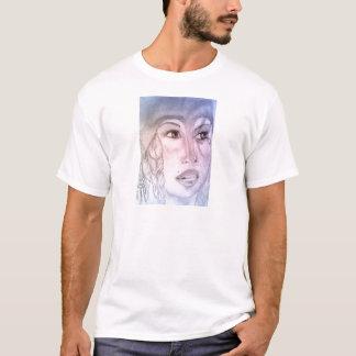 T-shirt athena.jpg1