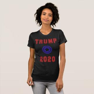 T-shirt Atout 2020