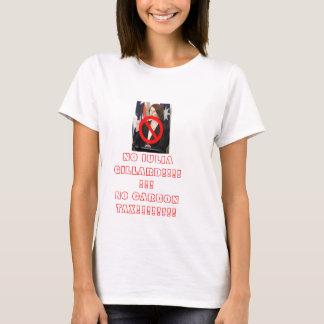 T-shirt Aucun Julia.G ! ! ! ! !