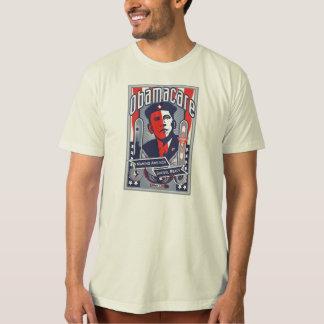 T-shirt Aucun soin
