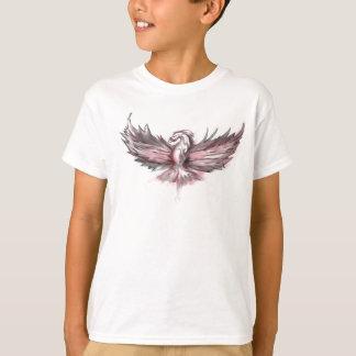 T-shirt Augmentation de Phoenix