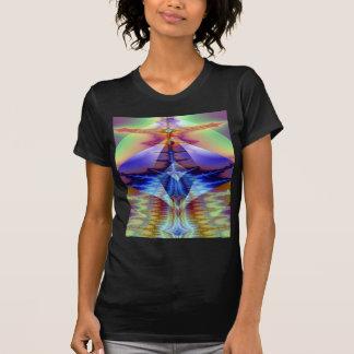 T-shirt Augmentation de spiritueux