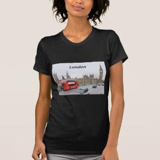 T-shirt Autobus--Londres--[kan.k] .JPG