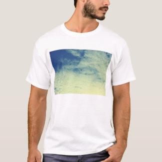 T-shirt Avion…