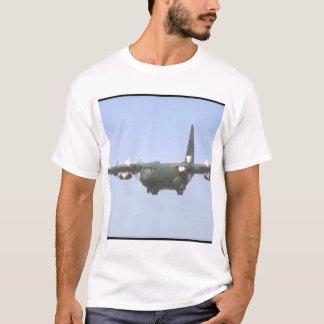 T-shirt Avions de C-130 Hercule Transport_Military