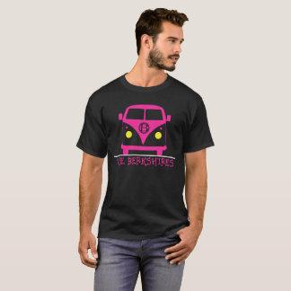 T-shirt B-Autobus de Berkshire génial