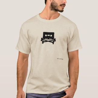 T-shirt Baby boomers 26
