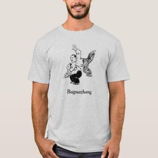 T-shirt Baguazhang