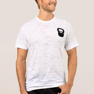 T-shirt Balancez-le ! Saisissez-le ! Lancez-le !