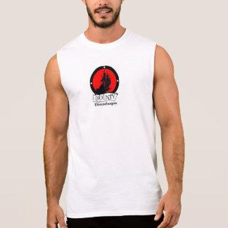 T-shirt Bali de générosité