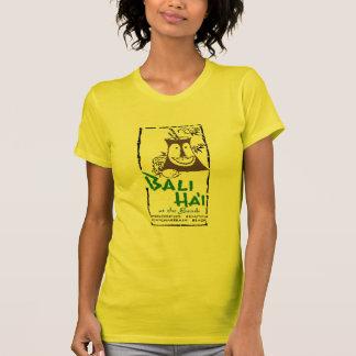 T-shirt Bali Hai