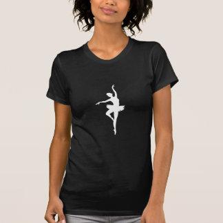 T-shirt Ballet