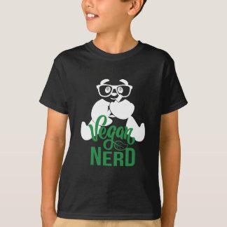 T-shirt Ballot végétalien