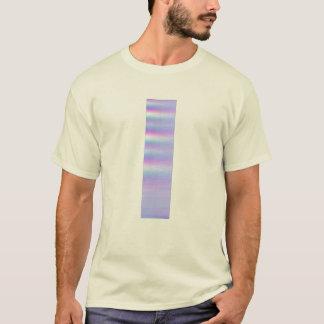 T-shirt Bande critique