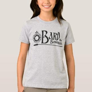 T-SHIRT BARDEZ LE BOWMAN™